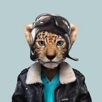 Leopard-Cub---Panthera-pardus_grande