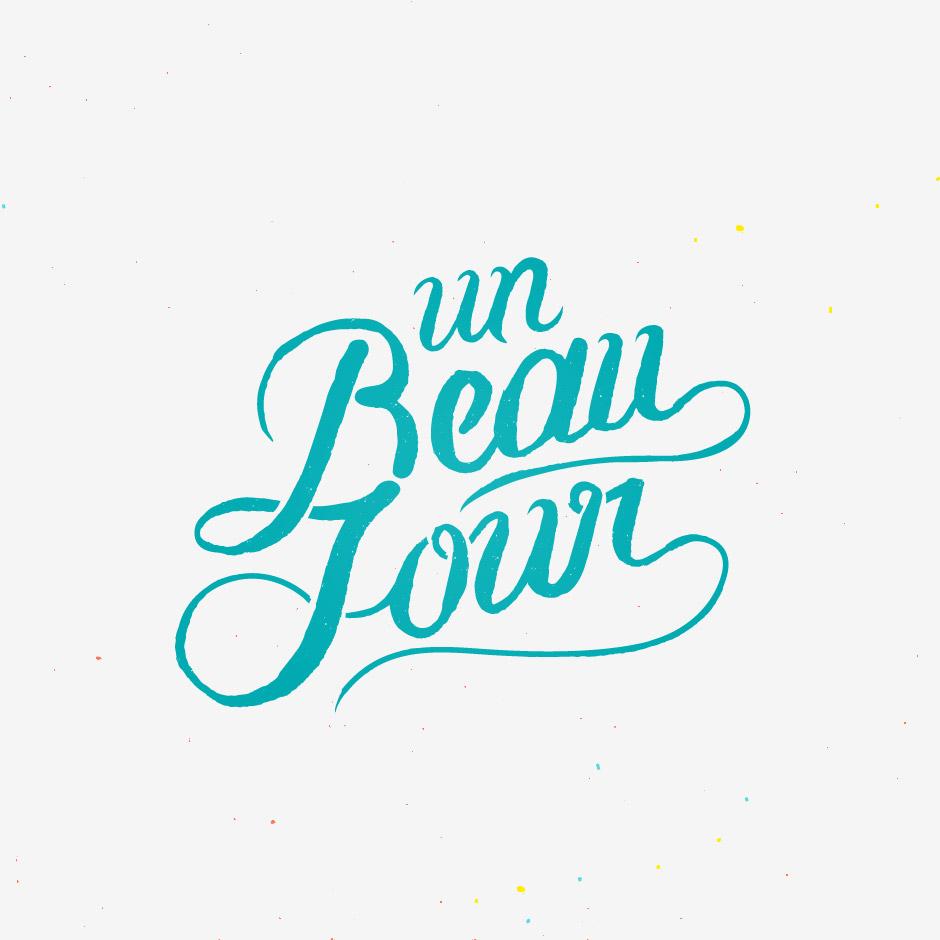 Un-Beau-Jour-logo