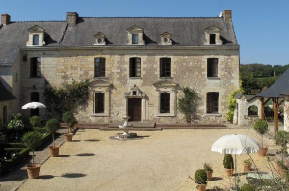 location-salle-prieure-saint-ellier-1120429