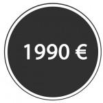 logo-rond-2