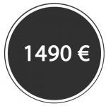 logo-rond-3