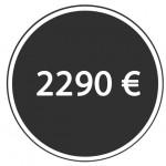 logo-rond-4