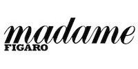madame-figaro-p-578x300