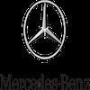 SAGA Mercedes-Benz