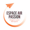 Espace Air Passion Angers