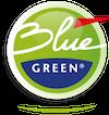 Golf Blue Green Avrillé