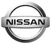 Nissan Angers