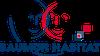 Saumur habitat