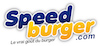 Logo Speed Burger gÈnÈrique