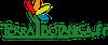 Terra Botanica Angers