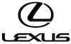 Lexus Tours