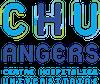 logo-chu Angers