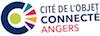 Cité de l'objet Connecté Angers