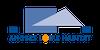 logos_angersloirehabitat