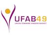 ufab 49