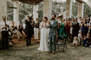 mariage-boho-alternatif-angers-dorotheebuteau-lamarieeauxpiedsnus-59-810x540