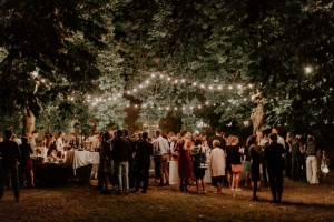 mariage-boho-alternatif-angers-dorotheebuteau-lamarieeauxpiedsnus-75-810x540